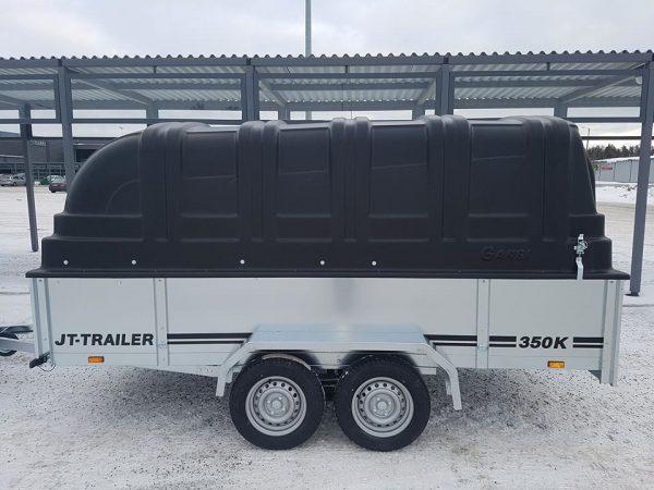 JT-Trailer 350K