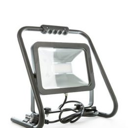 Valonheitin-50w-C-Spot-Jalustalla-Led-Energie