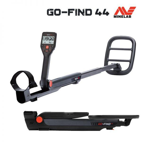 minelab-go-find-44