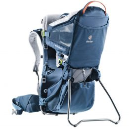 2400000904779_b_kid_comfort_active_deuter_110
