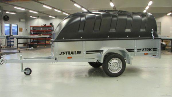 JT-TRAILER-270K