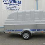 JT-TRAILER-300K-Lava-150x300x50-kuomulla