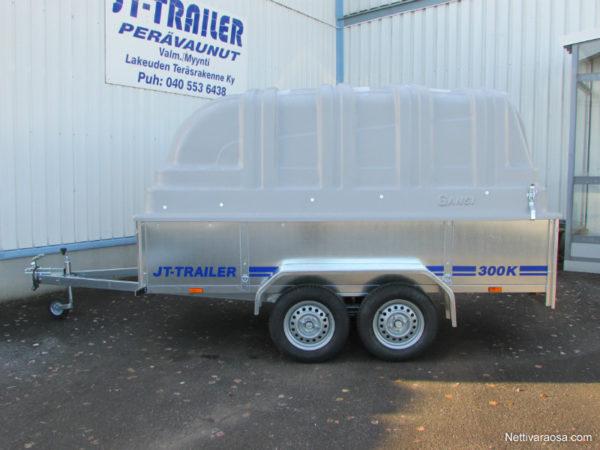 JT-TRAILER-300K-Lava-150x300x50-kuomulla-teli