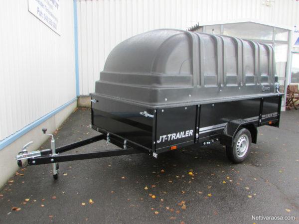 JT-TRAILER-330K-BLACK-kuomulla