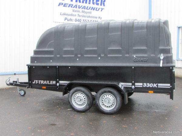 JT-TRAILER-330K-BLACK-kuomulla-teli