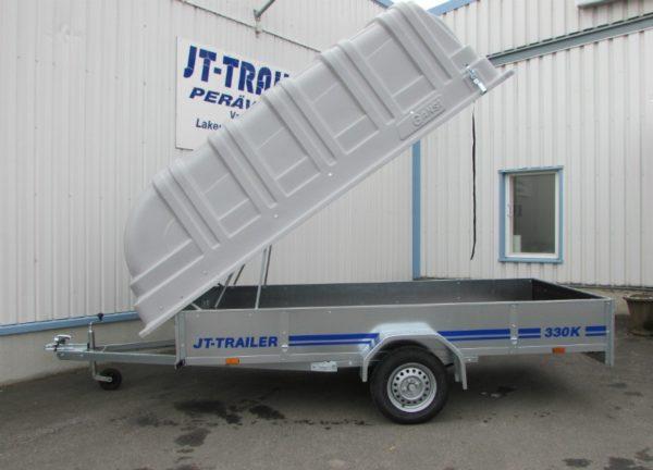 JT-TRAILER-330K-Lava-150x330x35-561bfde26d4c86c0-large