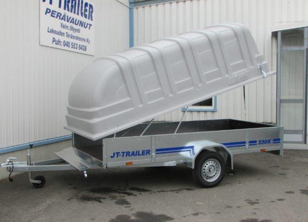 JT-TRAILER-330K-Lava-150x330x35-eae40885a81ed26b-large
