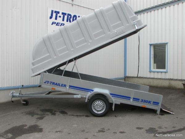 JT-TRAILER-330K-Lava-150x330x35-kuomulla