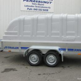 JT-TRAILER-330K-Lava-150x330x35-kuomulla-teli