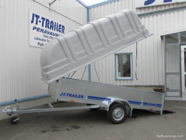 JT-TRAILER-330K-LAVA-150X330X50-kuomulla