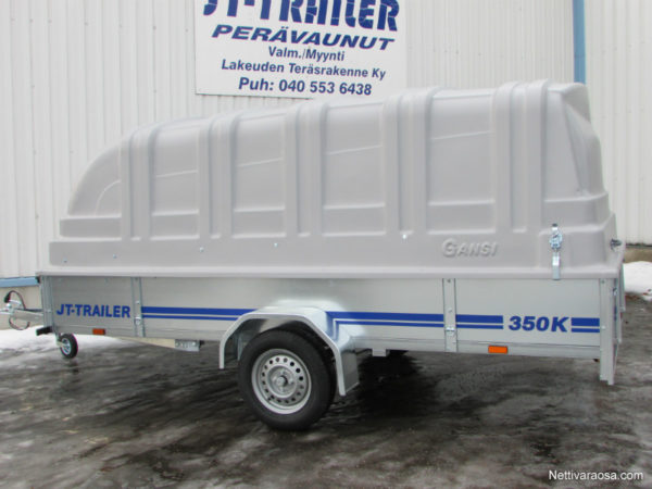 JT-TRAILER-350K-LAVA-150X350X35-kuomulla