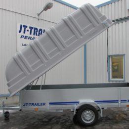 JT-TRAILER-350K-Lava-350x150x50-5fb5c3a8bbe99683-large