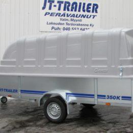 JT-TRAILER-350K-Lava-350x150x50-d8016303bd8f3fcf-large