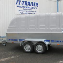 JT-TRILER-330K-Lava-150x330x50-kuomulla-teli